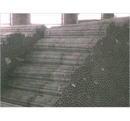 Труба асбестоцементная безнапорная д.150 мм