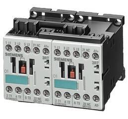 Реверсивная контакторная сборка 3RA1316-8XB30-1AP0, Siemens