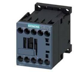 Вспомогательный контактор, 3RH2140-1AP00, Siemens