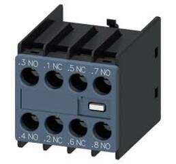 Модуль блок-контактов 3RH2911-1FB22, Siemens