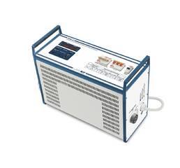 УПА-10 - Пристрій прогрузки автоматів