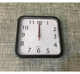 Часы настенные 267