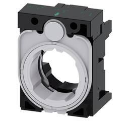 Держатель для 3-х модулей, 3SU1500-0AA10-0AA0, Siemens