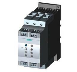 Устройство плавного пуска SIRIUS, 3RW4046-1BB04, Siemens