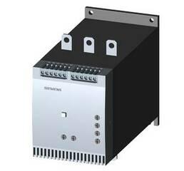 Устройство плавного пуска SIRIUS, 3RW4074-6BB44, Siemens