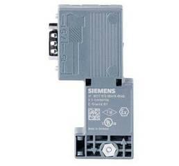 Шинный соединитель для PROFIBUS 6ES7972-0BA70-0XA0