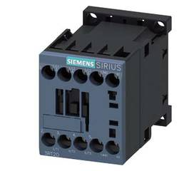 Контактор Siemens 3RT2018-1AP01