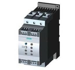 Устройство плавного пуска SIRIUS, 3RW4046-1BB14, Siemens