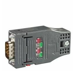 Коннектор к шине RS 485 Siemens 6GK1500-0FC10