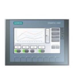 Панель оператора KTP700 BASIC, 6AV2123-2GB03-0AX0, Siemens