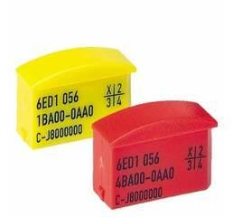 Логические модули LOGO! 6ED1056-1BA00-0AA0
