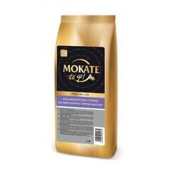 Сливки Mokate Topping Premium, 500 г
