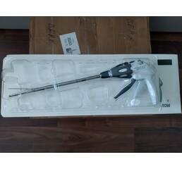 Аппарат эндоскопический сшивающий артикуляционный ECHELON 60 линейный с ножом, 340 мм, ETHICON