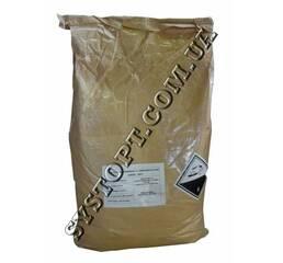 Оксиэтилидендифосфоновая кислота (ОЭДФ)