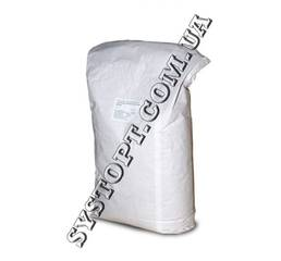 Лактоза (молочний цукор)