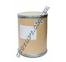 Норсульфазол натриевая соль (сульфатиазол натрия)