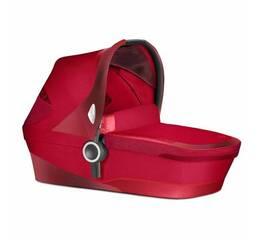 Корзина Maris 2 Cot FE R Bold Sports Red red