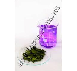 Кристаллический фиолетовый (генцианвиолет)