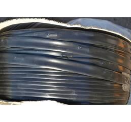 Краплинна стрічка UCHKUDUK DRIP TAPE 7 mil 20 см - на метраж