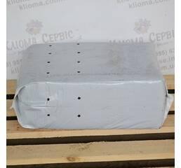 Торф верховий кислий в мішках 3.5-4.5 Ph фр. 7-30 мм, 100 л