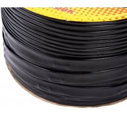 Краплинна стрічка UCHKUDUK DRIP TAPE 7 mil 10 см - 500 м