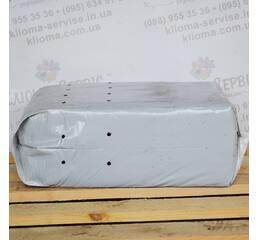 Торф в мішках нейтральний 5.5-6.5 Ph, фр. 7-30 мм, 100 л
