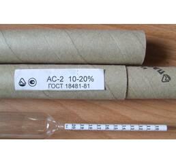 Ареометр АС-2