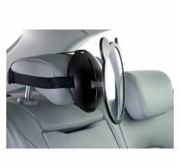Дзеркало заднього сидіння в машину