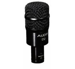 Микрофон Audix D2 купить в Днепре