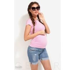Шорти для вагітної