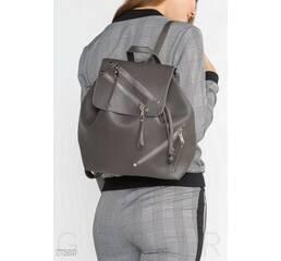 Повсякденний жіночий рюкзак