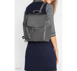 Місткий жіночий рюкзак