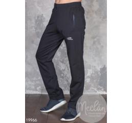 Чоловічі спортивні брюки 19966