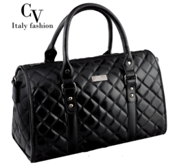 New 2019 Женская сумка Italy Fashion произв. Италия