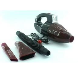Пылесос Vacuum Cleaner H0164 для авто