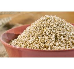 Пшеничная крупа Полтавская №1, купить в Тернополе