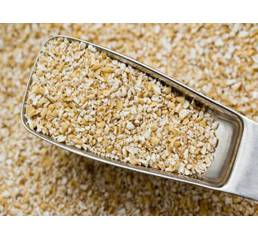 Висівки кукурудзяні, купити в Україні