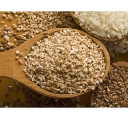 Пшеничная крупа Полтавская №2, купить в Ровно