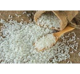Рисовая крупа, купить в Ивано-Франковске