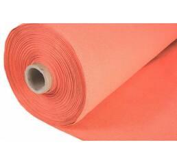 Декоративна сітка 95%  (4х50) помаранчева