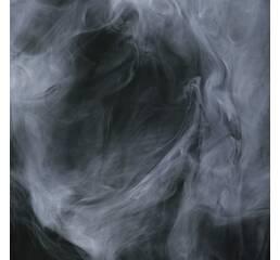Паровые фильтры из спеченного порошка нержавеющей стали