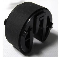 RM1-4426-000 ролик захвата бумаги HP LJ CP1210, HP LJ 1215