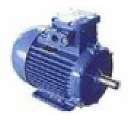 Загальнопромислові електродвигуни 5А