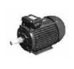 Загальнопромислові електродвигуни АД