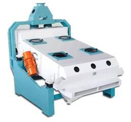 Вибро сепаратор модель V-SP