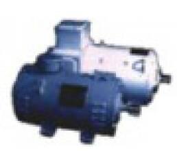 Електродвигуни Постійного струму 4ПН