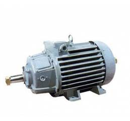 Кранові електродвигуни MTKH