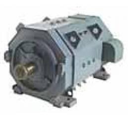 Електродвигуни Постійного струму Д816