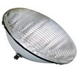 300 Вт додаткова лампа