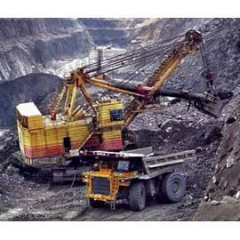Консультирование по юридическим и геологическим аспектам недропользования